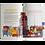 Thumbnail: Ю.Березницкая, И.Дуджик «Кофейня. Мой первый бизнес. Книга-стартап»