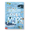 Thumbnail: Юваль Зоммер «Большая книга моря»