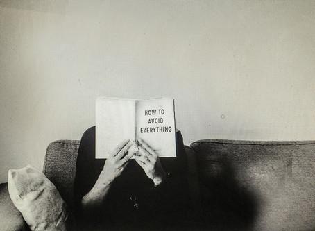 Экспертное мнение: кому доверять в выборе книг?