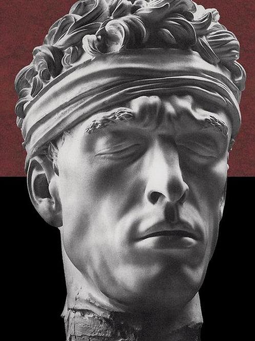 Юрий Маркин «Искусство Третьего рейха. Архитектура. Скульптура. Живопись»