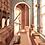 Thumbnail: Николас Гэннон «Приключений не предвидится»