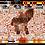 Thumbnail: Ян Байтлик «Лабиринты»