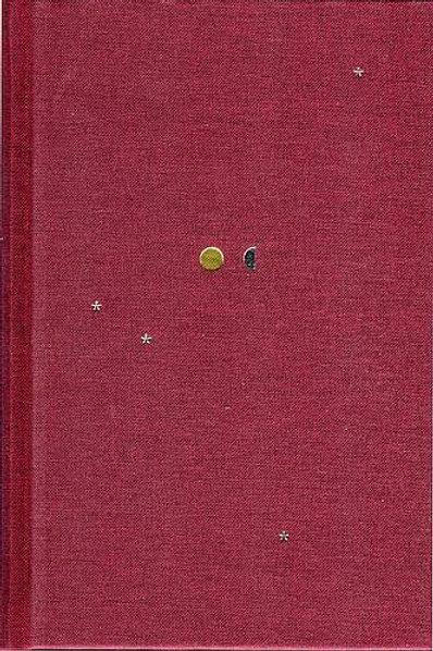 Ольга Седакова «Четыре тома. Том IV. Moralia»