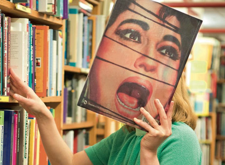 Ищу книгу, а она везде закончилась. Почему так и что делать?