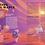 Thumbnail: Детский альманах «Звездная пыль в будущем»