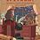Thumbnail: Бен Надлер, Стивен Надлер «Еретики!»