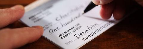 donation check.jpg