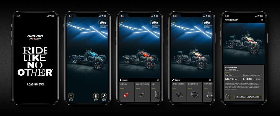 Ryker_App_Screens.jpg