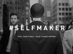 The #SELFMAKER Series
