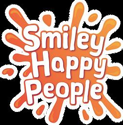 SHP - Logo web use.png