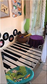 Launceston Babyroom.jpg
