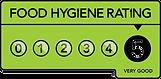 Food-hygiene-rating-jpg_edited.png