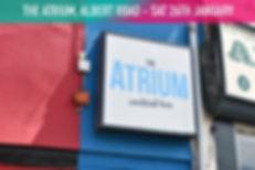 The Atrium.jpg