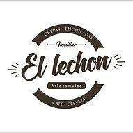 Cafetería_El_Lechón.jpg