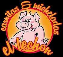 El_Lechón_-_Tranparente.png