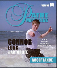 Capture-PatheMagCover.JPG