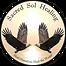 Sacred Sol Healing Institute, Renee Frye