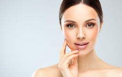 Cryotherapy Skin Firming Treatments