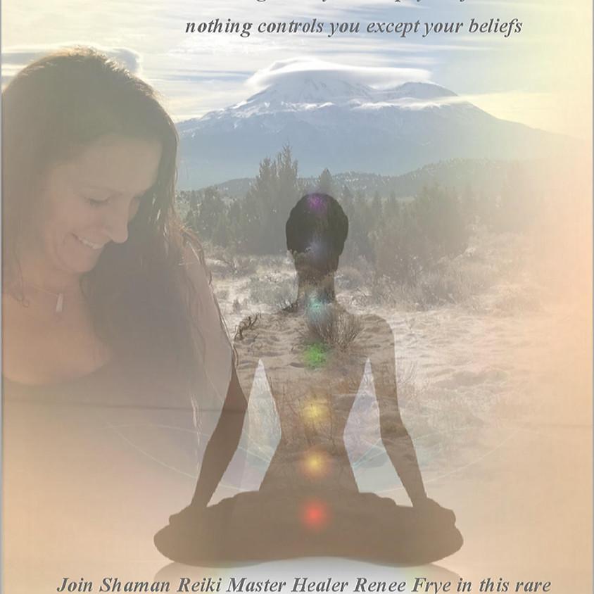 Mindful Transformation Awakening 2 1/2 hr (All Levels) (1)