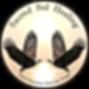 SSH_logo_TM Transparent.png