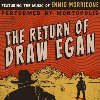 Draw Egan