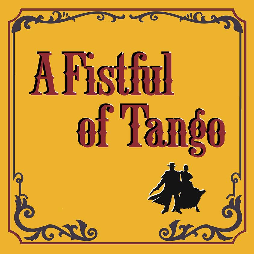 A Fistful of Tango