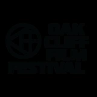 Oak Cliff Film Festival