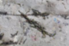 concrete sheet .jpg