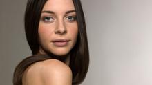 La enzimoterapia, la nueva técnica natural para alisar y reparar el cabello