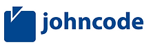 JohnCode Logo Composition NEW - 300dpi.p