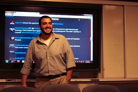 professor-rotolo.jpg