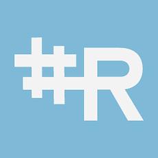 #RotoloClass