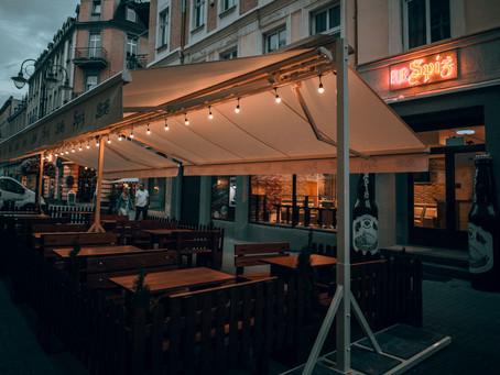 Pub Spiz Katowice