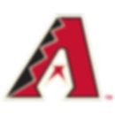 Arizona_Diamondbacks.png