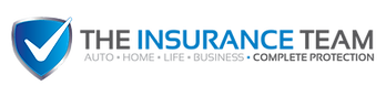 The-Insurance-Team-Logo_Horizontal-Meg-0