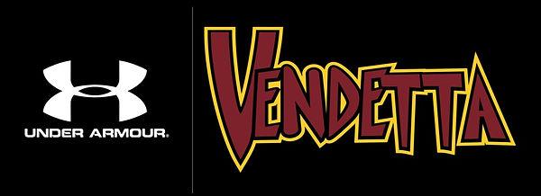 Vendetta%20full%20on%20Black_edited.jpg