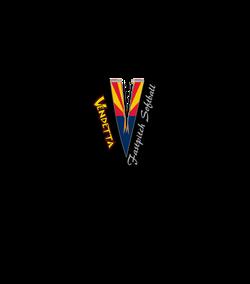 Vendetta_new-Black