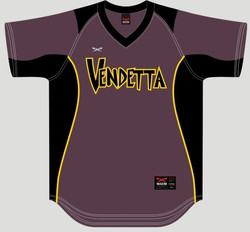 MaroonJersey_Front