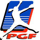 pgf-png-1.png