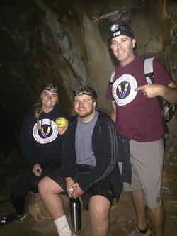 Schmidt_Cave