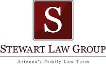 Stewart Law Group logo.jpg