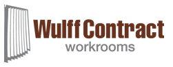 Wulff Contract.png