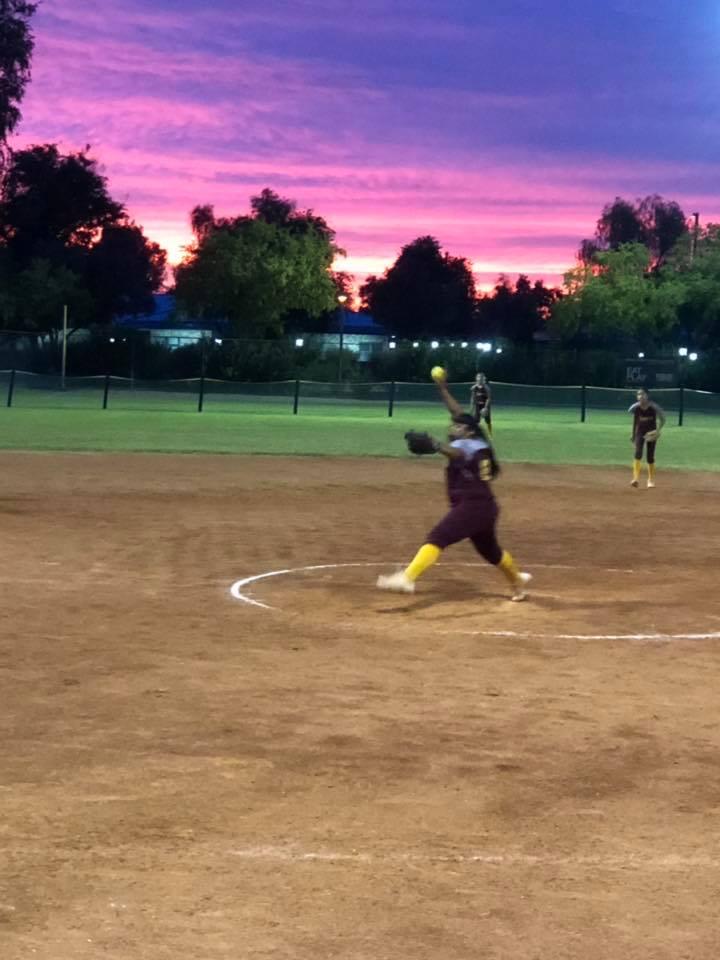 Kelsey_sunset