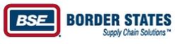 Border States.png
