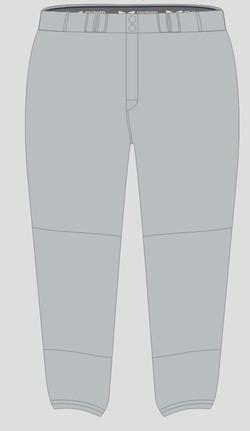 GreyPants