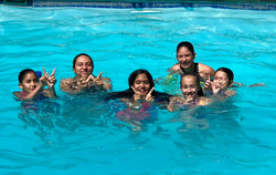 Pool_V