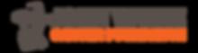 JWCF_retina-1.png