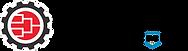 tm-logo-website.png