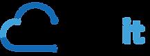 BreezeIT_Logo_Wordpress.png