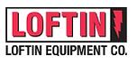 Loftin Equipment.png